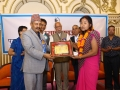7th PP Prasai Excellence in Education Awards 2018 (2)