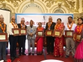 7th PP Prasai Excellence in Education Awards 2018 (4)