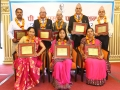 7th PP Prasai Excellence in Education Awards 2018 (5)