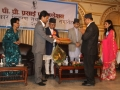 PP Prasai Excellence in Education Award 2017 Awardee (16)