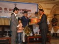 PP Prasai Excellence in Education Award 2017 Awardee (18)