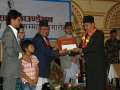 PP Prasai Excellence in Education Award 2017 Awardee (2)