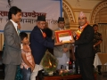 PP Prasai Excellence in Education Award 2017 Awardee (4)
