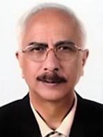 Kedar-Bhakta-Mathema