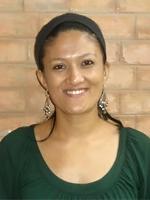 Sarina-Piya