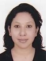 Shailja-Prasai