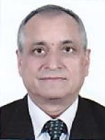 Shankar-Pandey