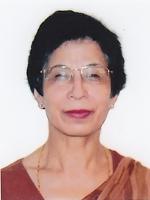 Sharda-Prasai