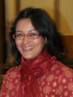 Shikha-Prasai