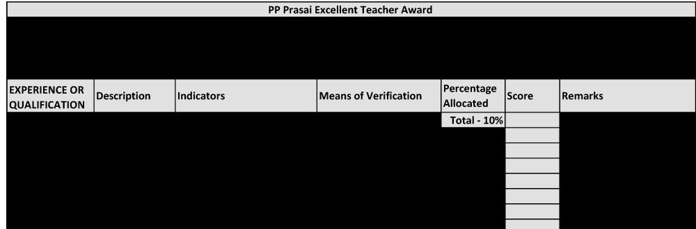 PPParsai-Scoring-Sheet-1_01