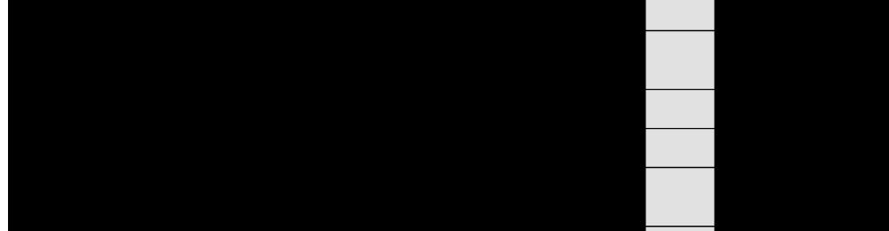 PPParsai-Scoring-Sheet-1_03